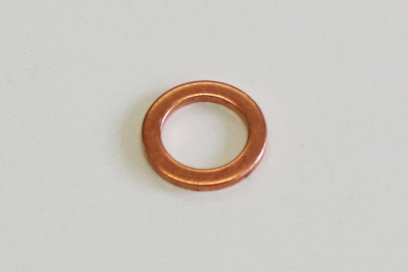 44045-051 Gasket Fork Cylinder
