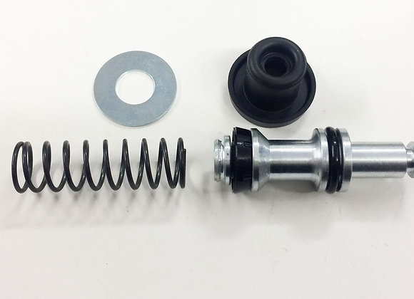43020-1079ZP Front Master Cylinder Repair Kit