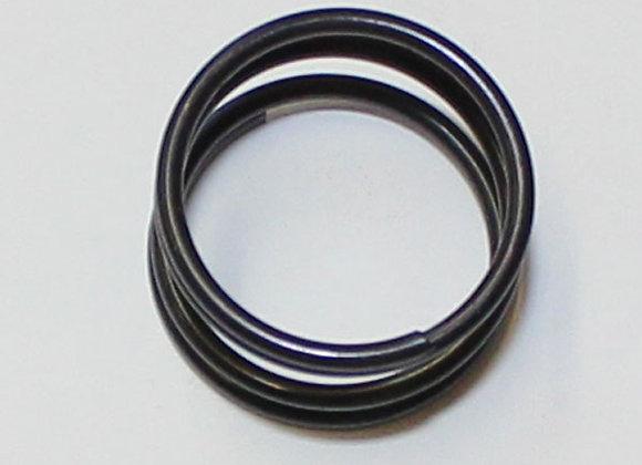 92081-1018 Oil Filter Spring