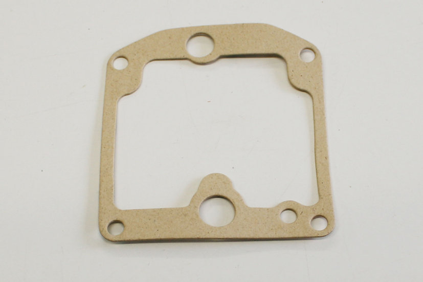 11009-1563AG Float Bowl Gasket 4pc
