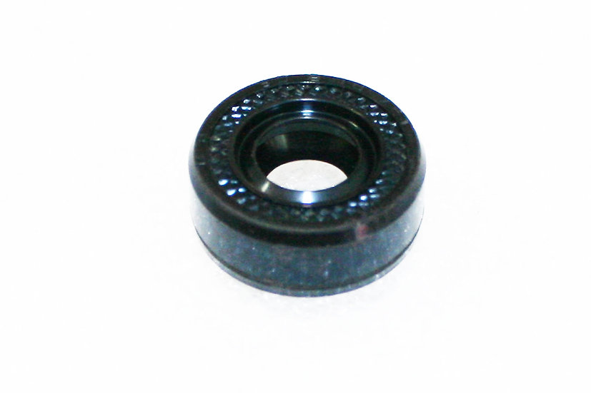 92049-1017 Oil Seal Clutch Push Rod Shaft