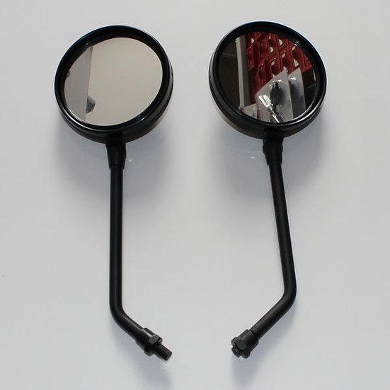 56001-1030PP  Mirrors Pair