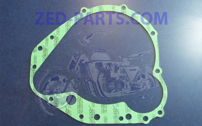 14046-035AG Clutch Cover Gasket