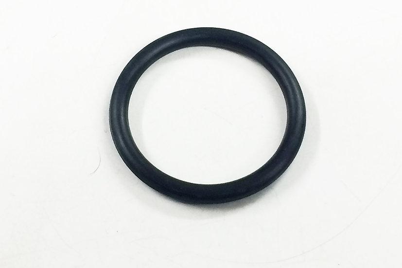 670B2018 O Ring