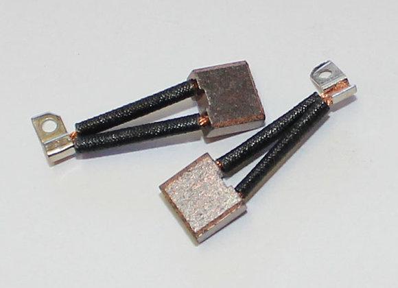 21039-003ZP Carbon Brush Set (2)