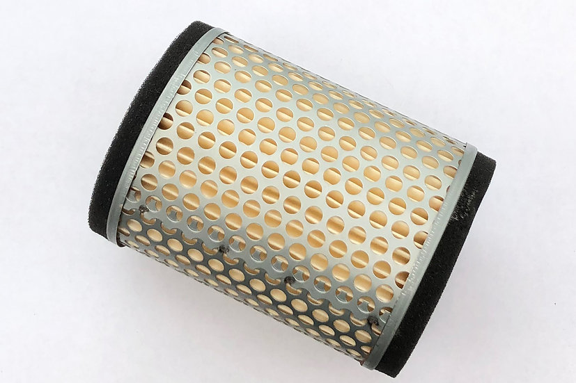 11013-1025ZP Air Filter z650-z750