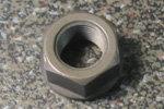 92015-1311 Con Rod Nut