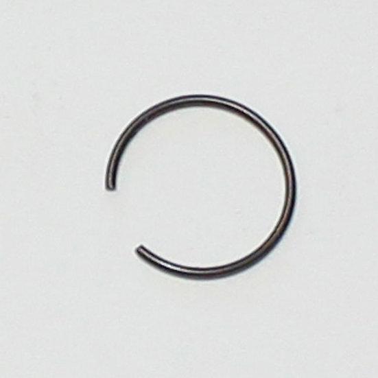 92036-005 Piston Cir-Clip