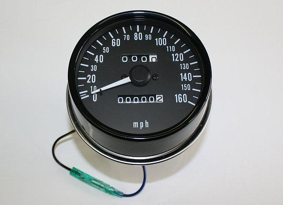 25006-650 Speedo z650,z900,z1000