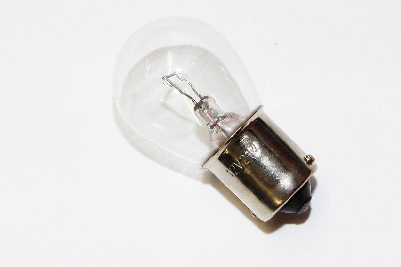 Bulb-indicator-large-12v 21w
