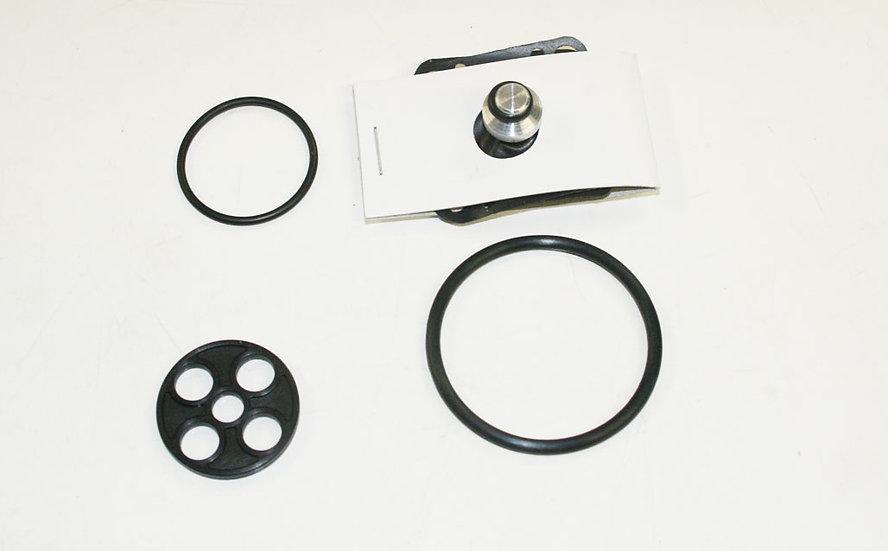 Fuel Tap Repair Kit 35 z400 z500
