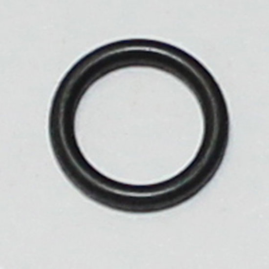 "92055-1044 ""O"" Ring"
