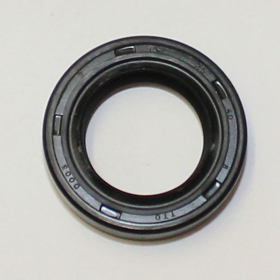 654A254008PP Front Wheel Oil Seal