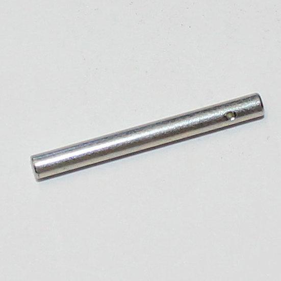 43045-007 Pin Rear Brake