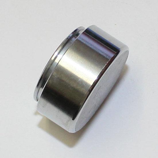 43020-1011 Rear Caliper Piston