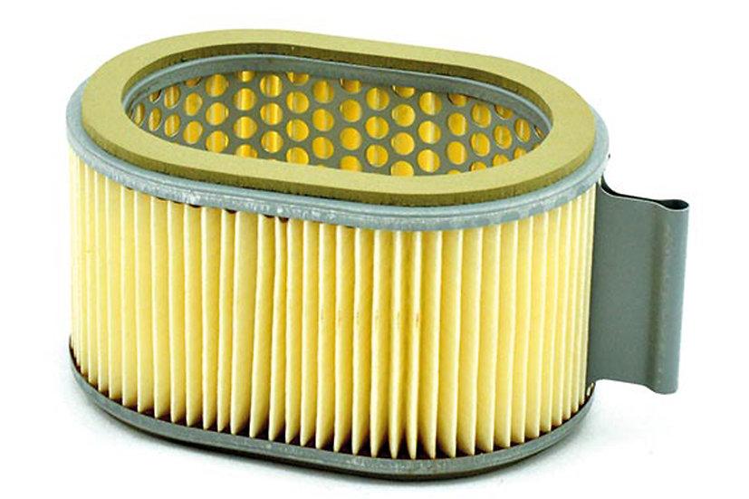 11013-034ZP Air Filter Z1A