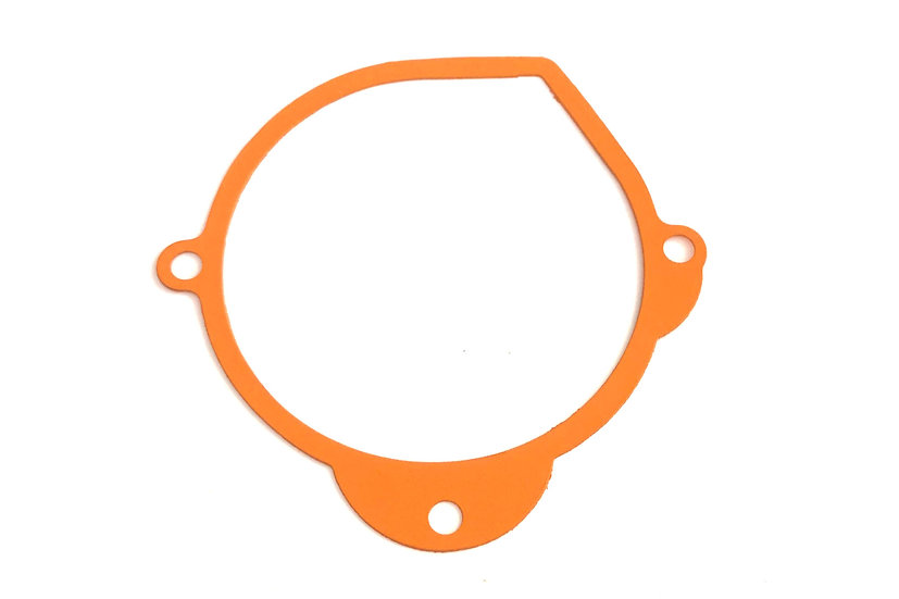 11009-1086 z1300 Pick Up Coil Cover Gasket z1300A1-A2