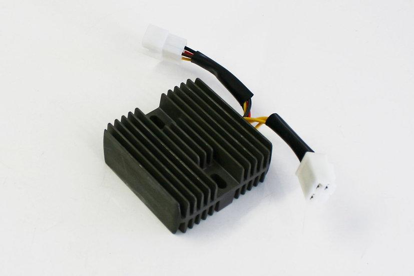 21066-1007ZP Regulator Rectifier A1-A3 Carb Model