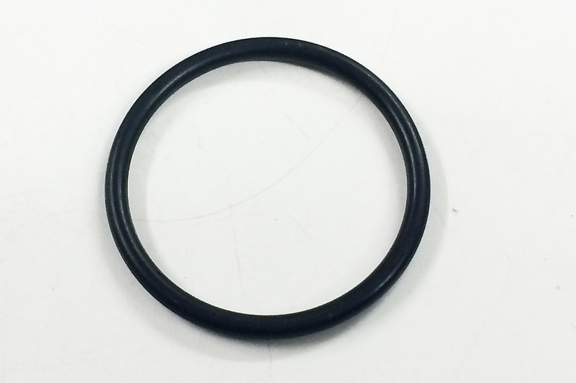 670D2021 O Ring
