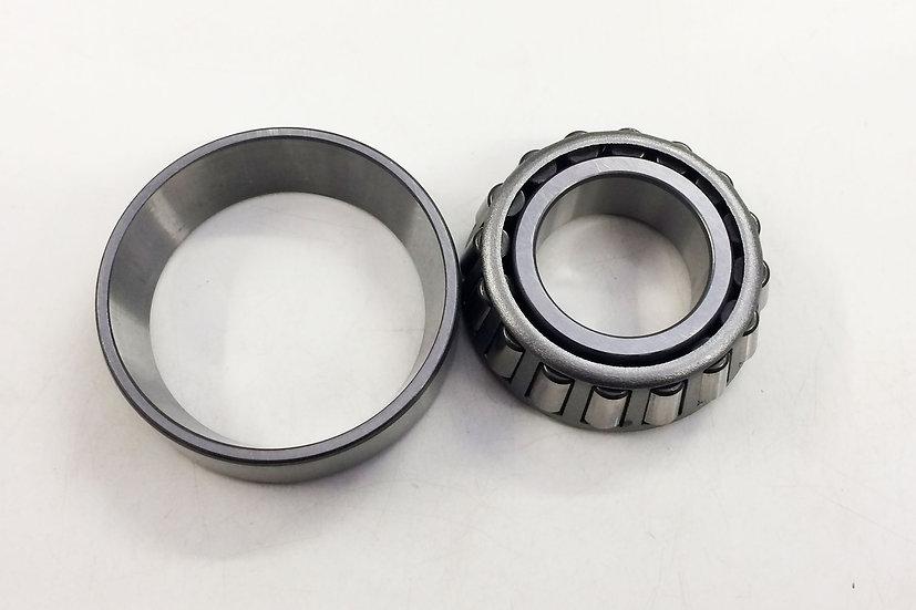92116-1003 Koyo Bearing Rear Diff