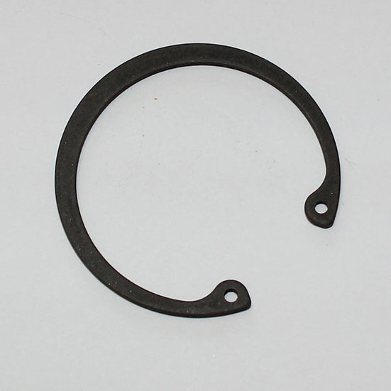 92033-1042 Cir-Clip Front wheel