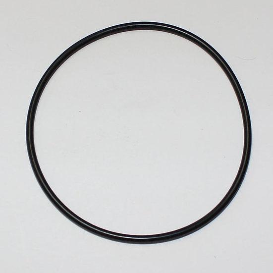 92055-052 O ring