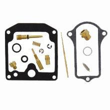 Z900A4 Carb Repair Kit