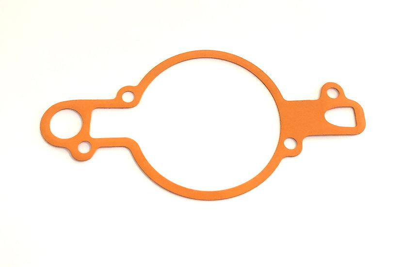 11009-1198 z1300 Oil Plate Cover Gasket z1300