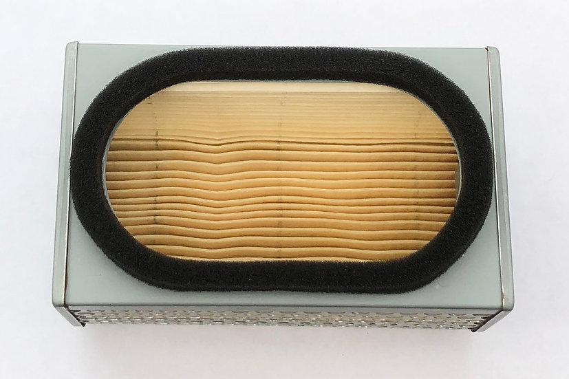 11013-058ZP Air Filter Z900A4-A5