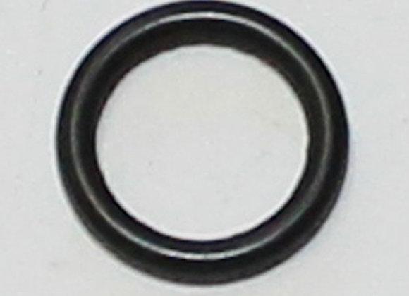 92055-1036 Fuel Tap O ring