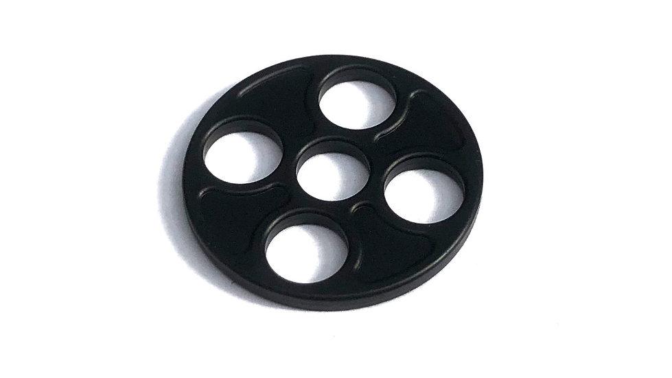 11009-1194 Fuel Tap Valve Gasket z650-z1100