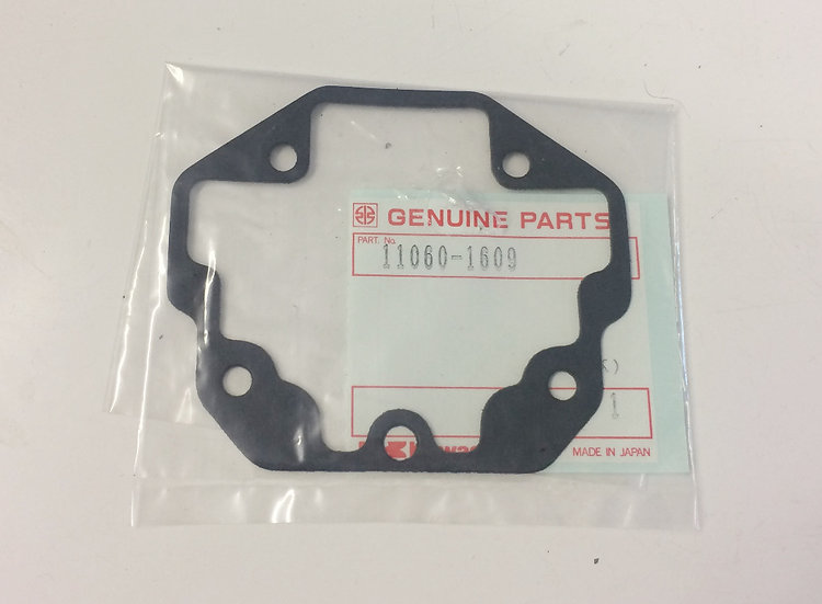 11009-1148 Float Bowl Gasket