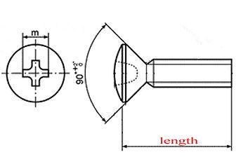 oval-length.jpg
