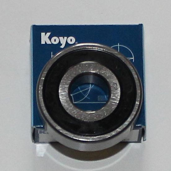 601B6304ZZ  Wheel Bearing