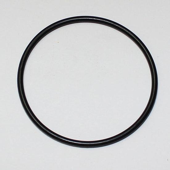 671B2565 O Ring Rear Hub