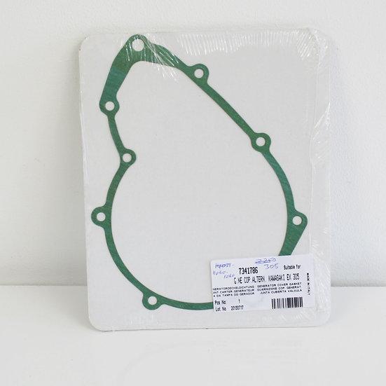 11060-1060AG Alternator cover gasket