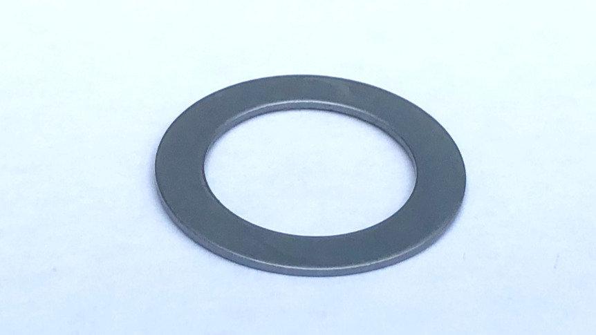 92022-1012 Oil Filter Spring Washer