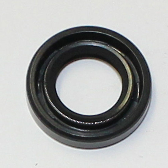 92049-1037 Gear Push Rod Oil Seal