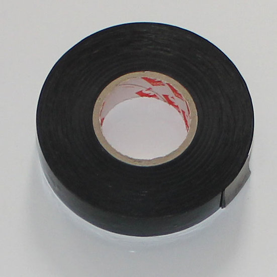 Non Adhesive Harness Tape