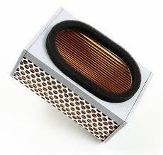 11013-1013ZP Air Filter Z500/Z550/Gpz550