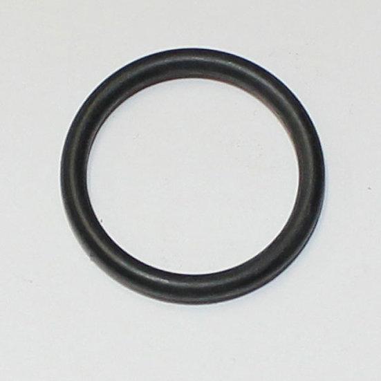 ZP-FV2.8OR Float Valve O Ring