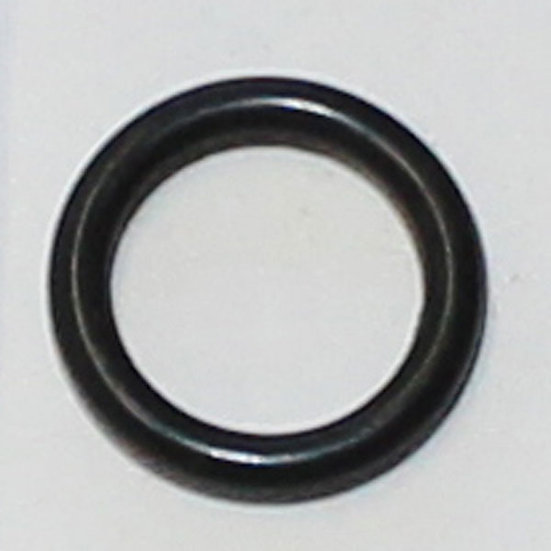 670B2012 O Ring Crankcase /Cylinder