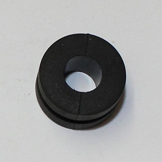 92075-1167  Radiator Fan Dampers