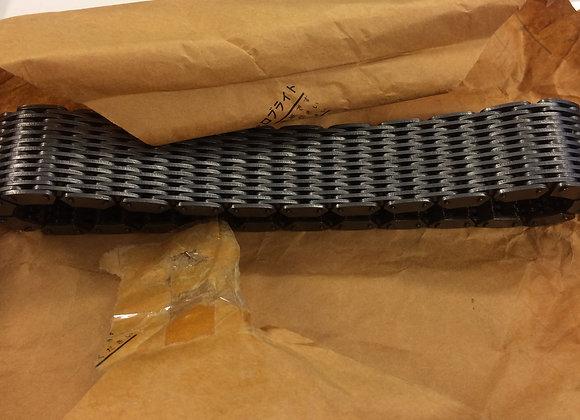 92057-1016ZP Primary Chain z1300A1-A3