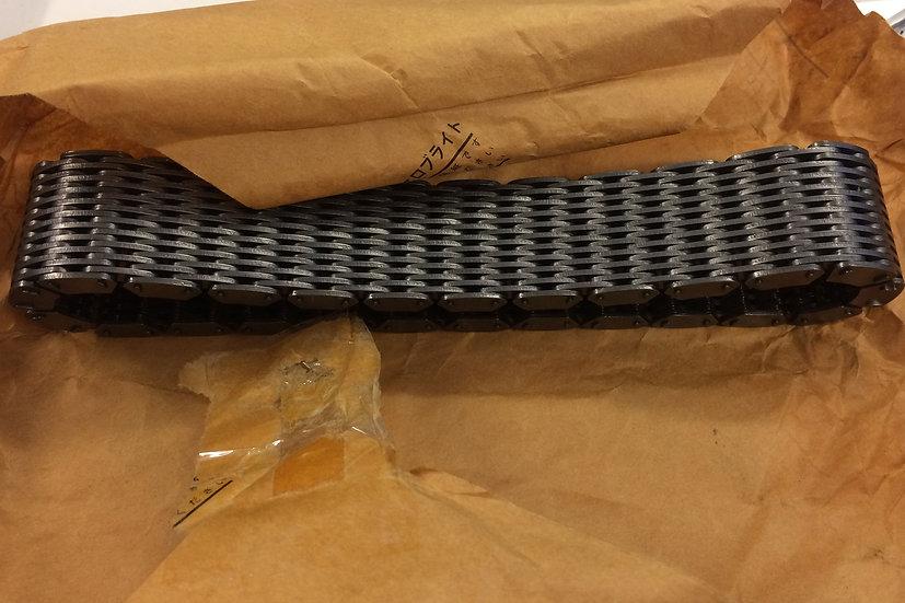 92057-1075ZP Primary Chain Z1300A4-A5 ZG1300 ZN1300