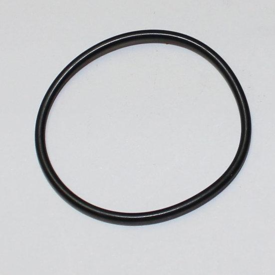 670B3045 O Ring