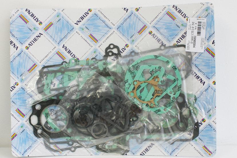 z550 Complete Gasket Kit