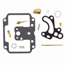 Z750B Carb Repair Kit