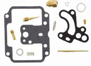 Z750B Carb Repair Kit