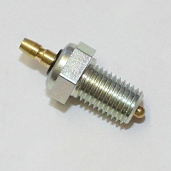 13151-1080 Neutral Switch